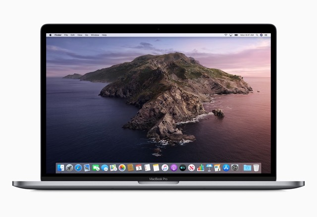 apple macos-catalina-availa med hr